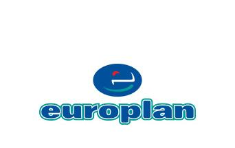 europlan-white