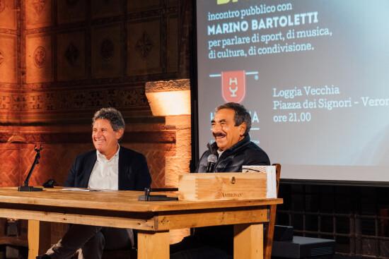 Marino_Bartoletti-31